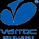 Varroc