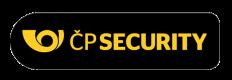 ČP Security
